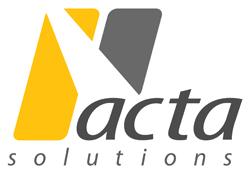 ACTA Solutions